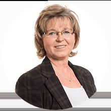 H. Müller - Steuerfachangestellte