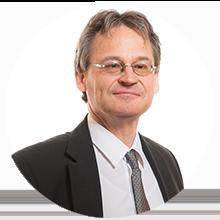 Karsten Rossow - Wirtschaftsprüfer