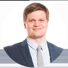 Otto Schulz Jr. - Steuerberater