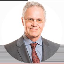 Otto Schulz Sen. - Steuerberater / Wirtschaftsprüfer