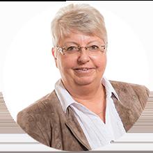 S. Kestin - Lohnbuchhalterin